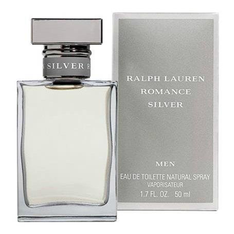 Мужские духи Ralph Lauren Romance Silver купить 6d42336b69d9e