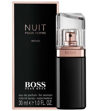 Hugo Boss Boss Nuit Pour Femme Intense 75 мл (жен)