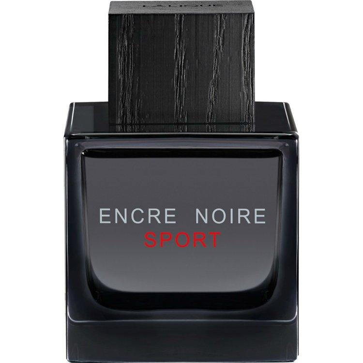 Lalique Encre Noire Sport 100 мл (муж)