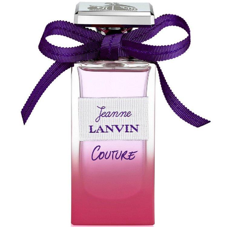 Lanvin Jeanne Couture Birdie 100 мл (жен)