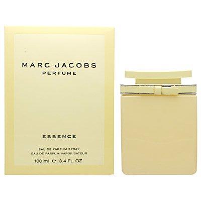 Marc Jacobs Essence Marc Jacobs Essence 100 мл тестер (жен)