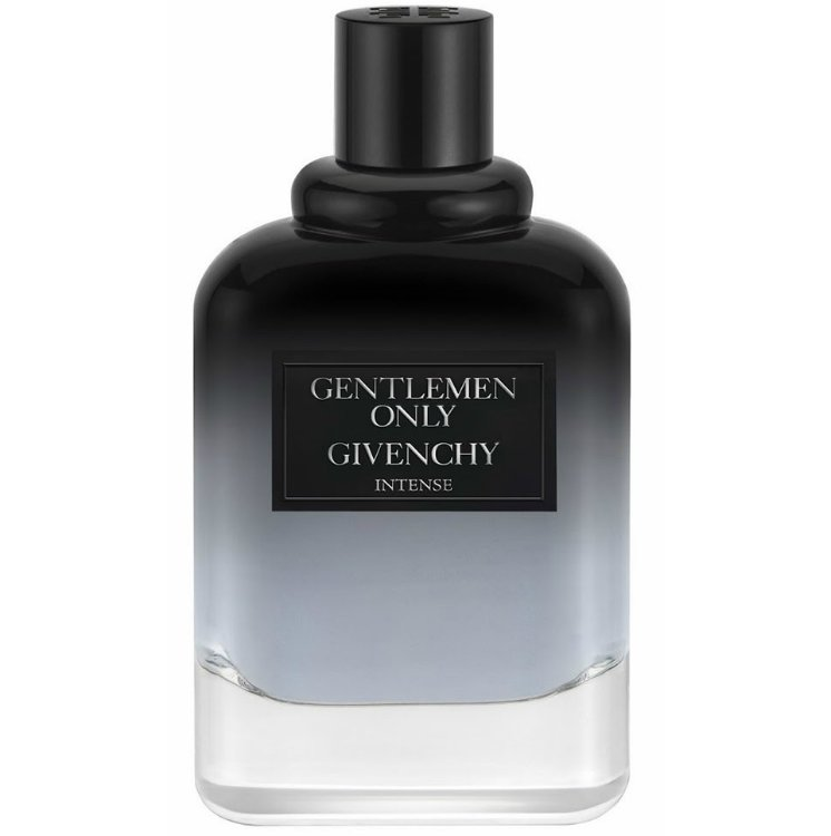 Givenchy Gentlemen Only Intense 100 мл (муж)
