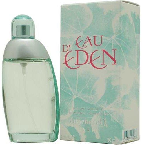 Cacharel Eau de Eden 50 (без спрея) мл (жен)
