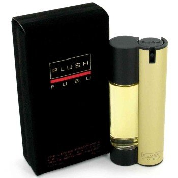 Plush WomanFUBU<br>Год выпуска: 2002 Производство: США Семейство: цветочные древесно-мускусные Верхние ноты:  Бергамот, Лист и бутон черной смородины, Личи, цветок миндаля Средние ноты:  Лотос, Красные ягоды, Пион Базовые ноты:  Сандаловое дерево, Мускус, Орхидея Plush FUBU - это аромат для женщин, принадлежит к группе ароматов цветочные древесно-мускусные. Plush выпущен в 2002. Парфюмер: Jean-Marc Chaillan. Верхние ноты: Бергамот, цветок миндаля, Лист черной смородины и Личи; ноты сердца: Лотос, Пион и Красные ягоды; ноты базы: Мускус, Сандаловое дерево и Орхидея.<br><br>Линейка: Plush Woman<br>Объем мл: 50<br>Пол: Женский<br>Аромат: цветочные древесно-мускусные<br>Ноты: Бергамот, Лист и бутон черной смородины, Личи, цветок миндаля,  Лотос, Красные ягоды, Пион,  Сандаловое дерево, Мускус, Орхидея<br>Тип: парфюмерная вода<br>Тестер: нет