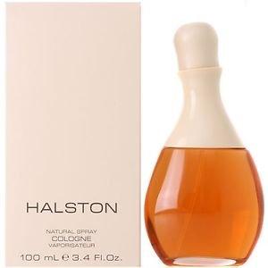 Одеколон Halston