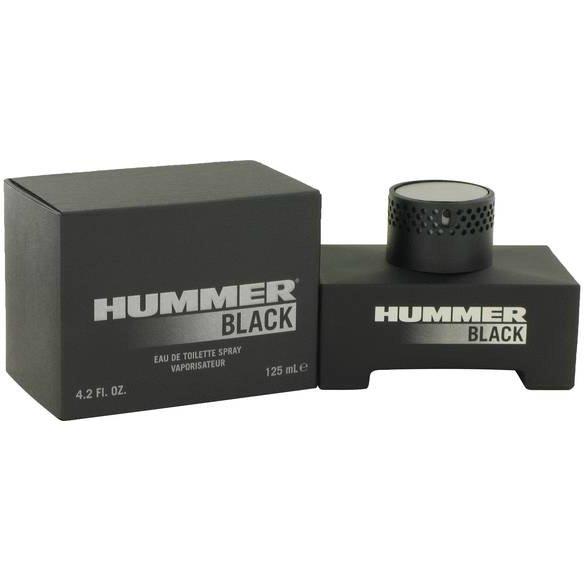 Hummer BlackHummer<br>Год выпуска: 2013 Производство: Канада Семейство: древесные фужерные Верхние ноты:  Зеленое яблоко, Кипарис, Лист фиалки Средние ноты:  Лотос, Корень ириса, табак Базовые ноты:  Мускус, Ладан, древесные ноты Hummer Black Hummer - это аромат для мужчин, принадлежит к группе ароматов древесные фужерные. Это новый аромат, Hummer Black выпущен в 2013. Верхние ноты: Зеленое яблоко, Кипарис и Лист фиалки; ноты сердца: табак, Лотос и Корень ириса; ноты базы: Белый мускус, Ладан и Древесные ноты.<br><br>Линейка: Hummer Black<br>Объем мл: 125<br>Пол: Мужской<br>Аромат: древесные фужерные<br>Ноты: Зеленое яблоко, Кипарис, Лист фиалки,  Лотос, Корень ириса, табак,  Мускус, Ладан, древесные ноты<br>Тип: туалетная вода<br>Тестер: нет
