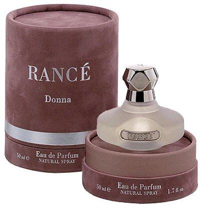 Donna Donna 1 мл (жен)