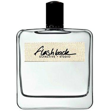 Flash Back Flash Back 1 мл (унисекс)