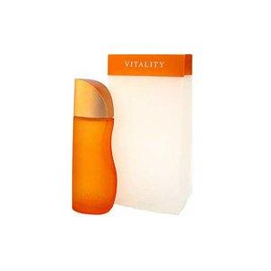 Sport VitalityEscada<br>Производство: Великобритания Escada Sport Vitality (&amp;laquo;Эскада Спорт. Жизненная энергия&amp;raquo;) &amp;ndash; аромат от известнейшего модного дома, был выпущен в 1996 году и остается одним из самых популярных парфюмов унисекс. Дневной аромат для юных девушек и юношей, стремящихся жить в ногу со временем, познавать мир и активно отдыхать. Escada Sport Vitality &amp;ndash; это композиция из нот мандарина, можжевельника, лаванды, а также шалфей, розмарин, грейпфрут, герань и лимон.<br><br>Линейка: Sport Vitality<br>Объем мл: 50<br>Пол: Женский