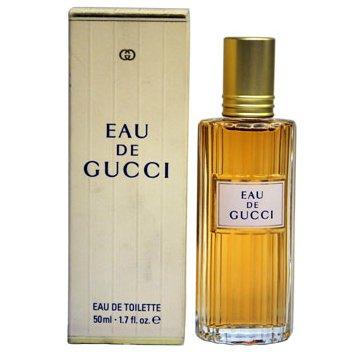 Eau de Gucci Eau de Gucci 50 мл (жен)