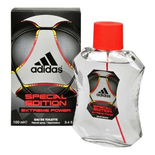 Adidas Extreme Power 100 мл (муж)