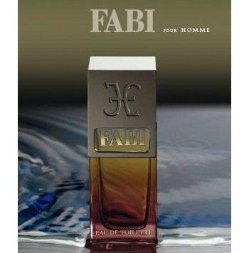 Fabi Per Lui 100 мл тестер (муж)