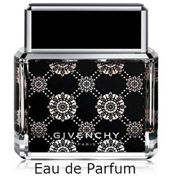 Givenchy Dahlia Noir Le Bal 75 мл тестер (жен)