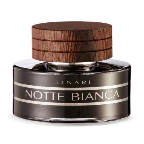 Notte Bianca Notte Bianca 100 мл (унисекс)