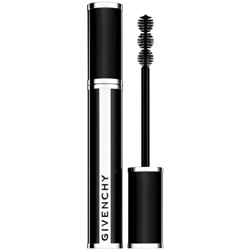 Givenchy Mascara NOIR COUTURE volume 01 Black мл (жен)