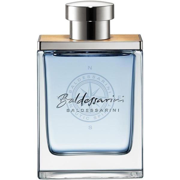 Baldessarini Nautic Spirit Baldessarini Nautic Spirit 50 мл (муж)