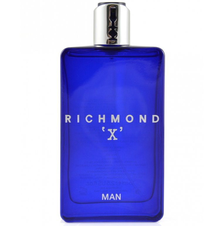 Richmond X Man Richmond X Man 1 мл (муж)