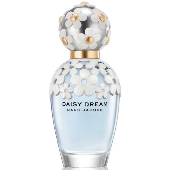 Marc Jacobs Daisy Dream 30 мл (жен)
