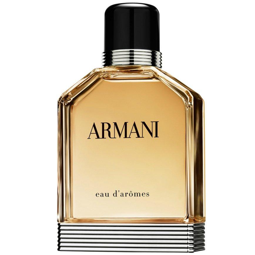 Armani Eau dAromes Armani Eau dAromes 100 мл (муж)