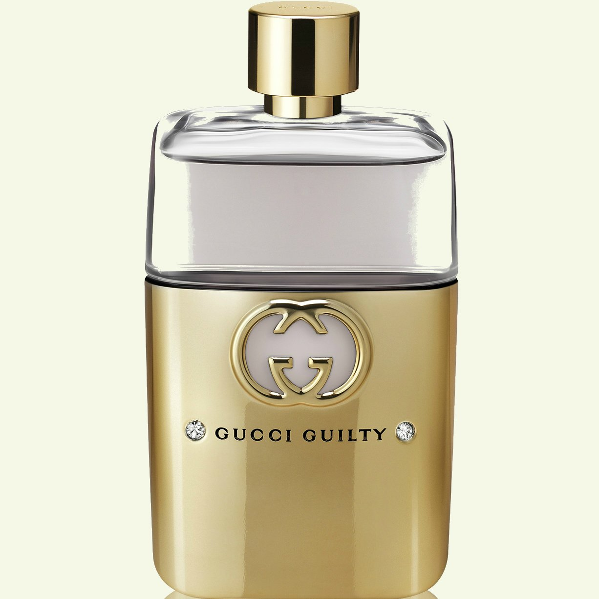 Gucci Guilty Pour Homme Diamond 90 мл тестер (муж)