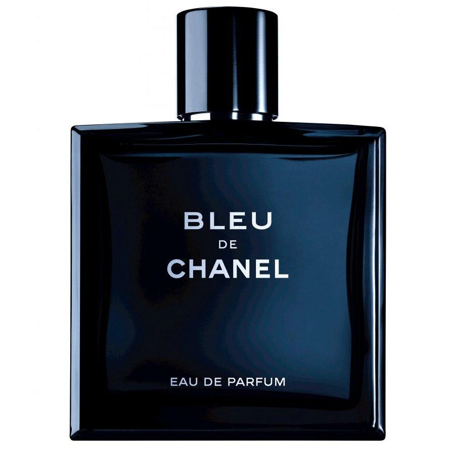 94db643b85c1 Туалетная вода Bleu de Chanel  цена, парфюм Блю Де Шанель, купить ...