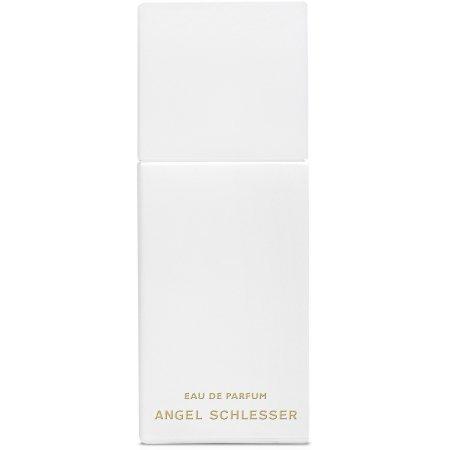 Angel Schlesser Femme Eau de Parfum Angel Schlesser Femme Eau de Parfum 100 мл (жен)