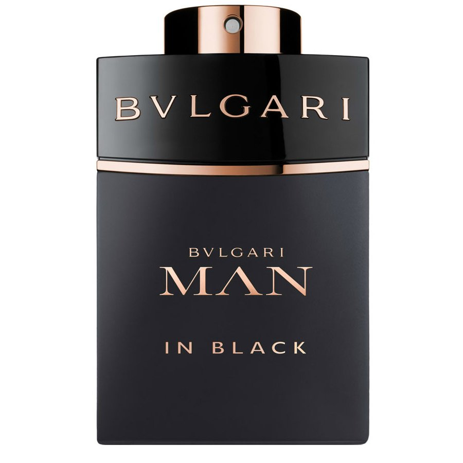 Bvlgari Man In Black  цена 5b901273d507b