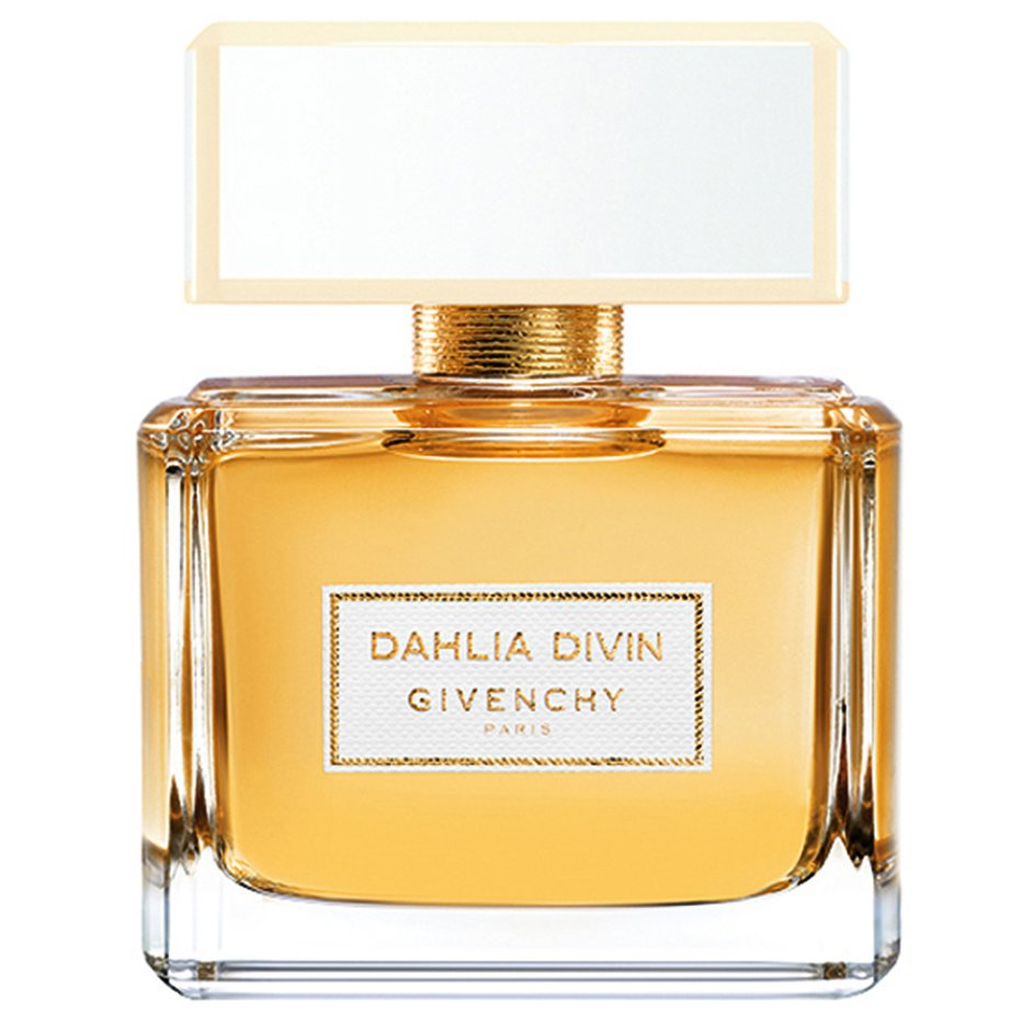 Givenchy Dahlia Divin 50 мл (жен)