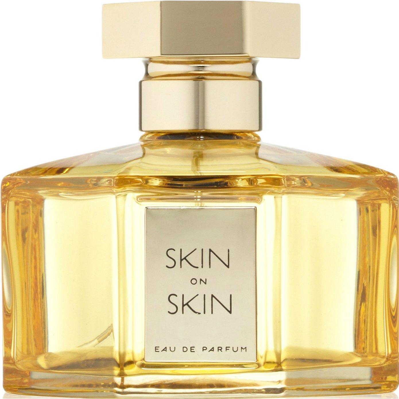 Skin on Skin Skin on Skin 125 мл (унисекс)