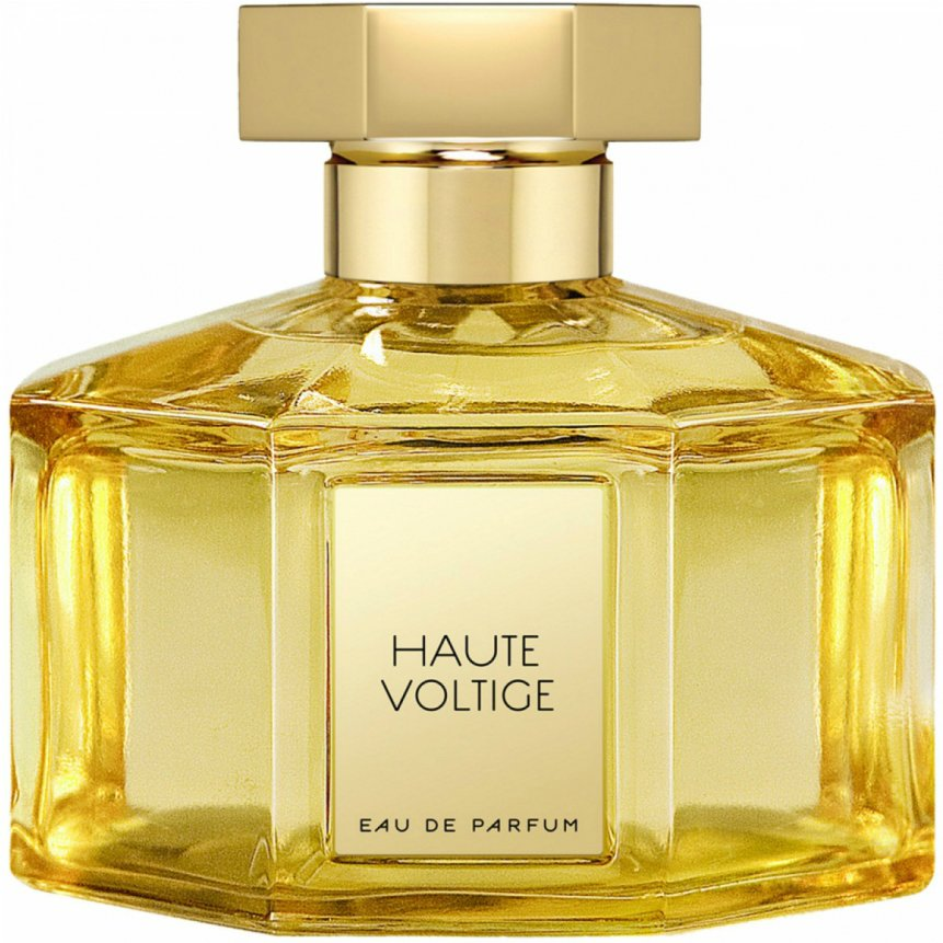 Haute VoltigeL`Artisan Parfumeur<br>Год выпуска: 2014 Производство: Великобритания Семейство: цветочные фруктовые Верхние ноты:  Гранат, масло перца Средние ноты:  Пион, Плоды можжевельника Базовые ноты:  Дубовый мох, древесные ноты, Нулу бальзам Haute Voltige L`Artisan Parfumeur - это аромат для мужчин и женщин, принадлежит к группе ароматов цветочные фруктовые. Это новый аромат, Haute Voltige выпущен в 2014. Парфюмер: Bertrand Duchaufour. Верхние ноты: Гранат и черный перец; ноты сердца: красный пион и Плоды можжевельника; ноты базы: Древесные ноты, Дубовый мох и Нулу бальзам. Композиция аромата включает ноты: Пион и Гранат.<br><br>Линейка: Haute Voltige<br>Объем мл: 125<br>Пол: Унисекс<br>Аромат: цветочные фруктовые<br>Ноты: Гранат, масло перца,  Пион, Плоды можжевельника,  Дубовый мох, древесные ноты, Нулу бальзам<br>Тип: парфюмерная вода-тестер<br>Тестер: да