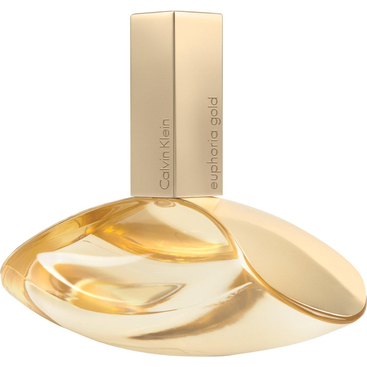 Euphoria Gold Euphoria Gold 50 мл (жен)
