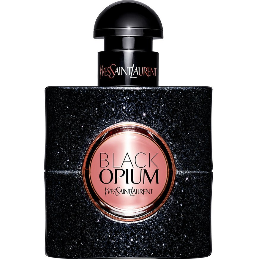 Женскую парфюмерию Yves Saint Laurent Opium Black купить в интернет ... b2089e3bc23