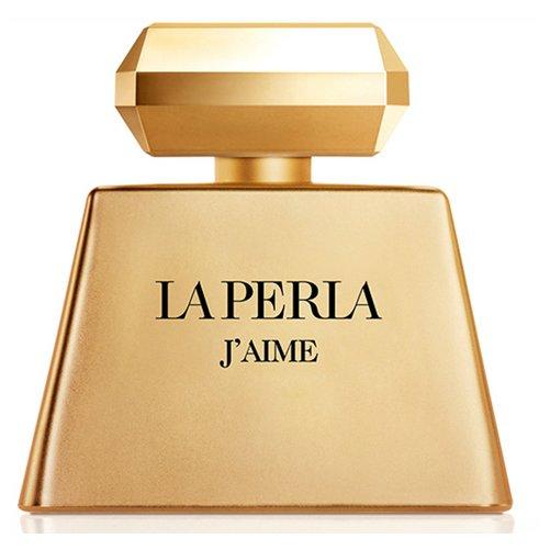 Женские духи La Perla J`Aime Gold Edition купить 4614d15d729b5