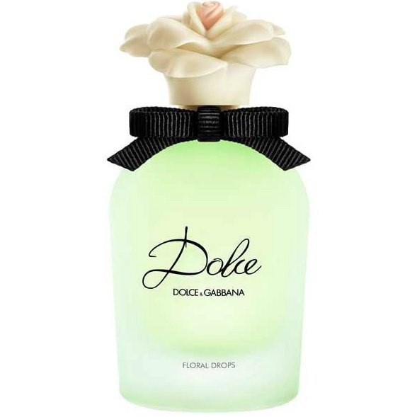 Dolce And Gabbana Dolce Floral Drops 75 мл (жен)