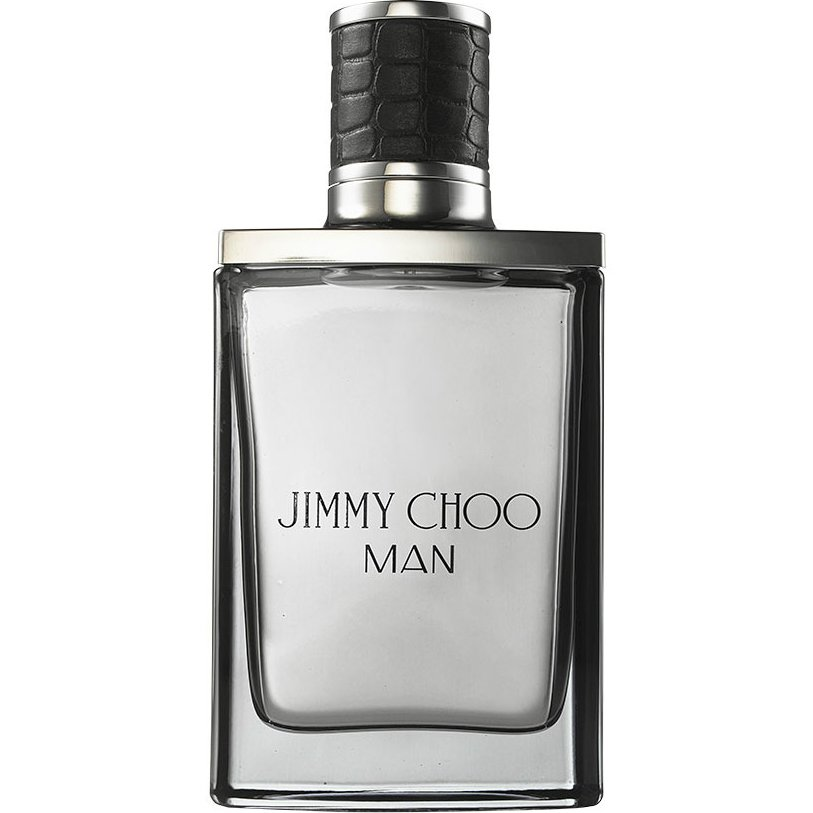 Jimmy Choo Man 30 мл (муж)