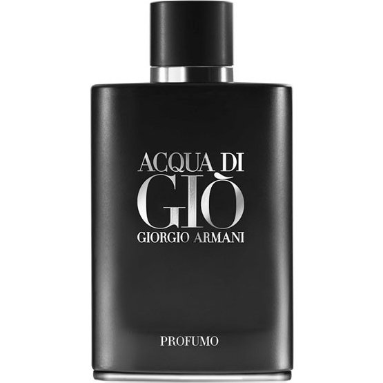 Armani Acqua di Gio Profumo 75 мл тестер (муж)