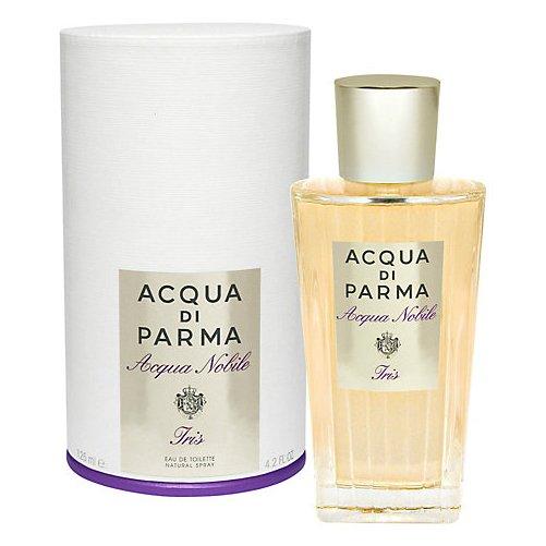 Acqua Di Parma Acqua Nobile Iris 125 мл тестер (жен)