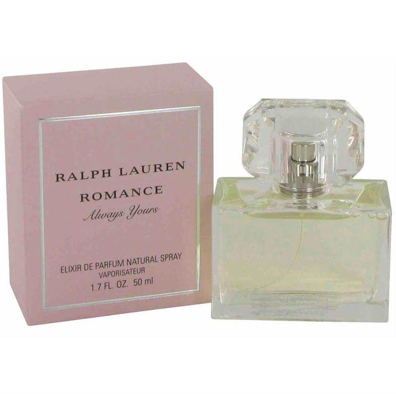 Женские духи Ralph Lauren Romance Always Yours купить 6a0df6b115100