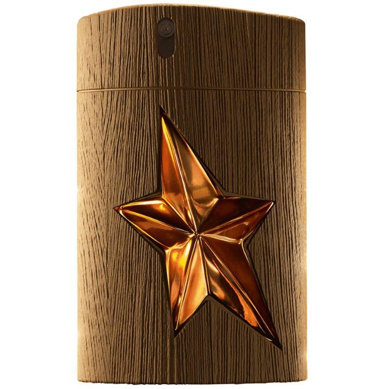 A*Men Pure Wood A*Men Pure Wood 100 мл (муж)