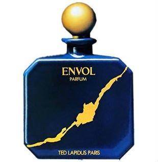 EnvolTed Lapidus<br>Год выпуска: 1981 Производство: Франция Семейство: цветочные зеленые Верхние ноты:  Жасмин, роза, Мускус,  Амбра, Фруктовые ноты, зеленые ноты, Дубовый мох, древесные ноты, Цветочные ноты &amp;nbsp;Envol Ted Lapidus - это аромат для женщин, принадлежит к группе ароматов цветочные зеленые. Envol выпущен в 1981. Парфюмер: Roger Pellegrino. Композиция аромата включает ноты: Фруктовые ноты, Цветочные ноты, Жасмин, роза, древесные ноты, дубовый мох, зеленые ноты, Мускус и Амбра.&amp;nbsp;<br><br>Линейка: Envol<br>Объем мл: 50<br>Пол: Женский<br>Аромат: цветочные зеленые<br>Ноты: Жасмин, роза, Мускус,  Амбра, Фруктовые ноты, зеленые ноты, Дубовый мох, древесные ноты, Цветочные ноты<br>Тип: туалетная вода-тестер<br>Тестер: да