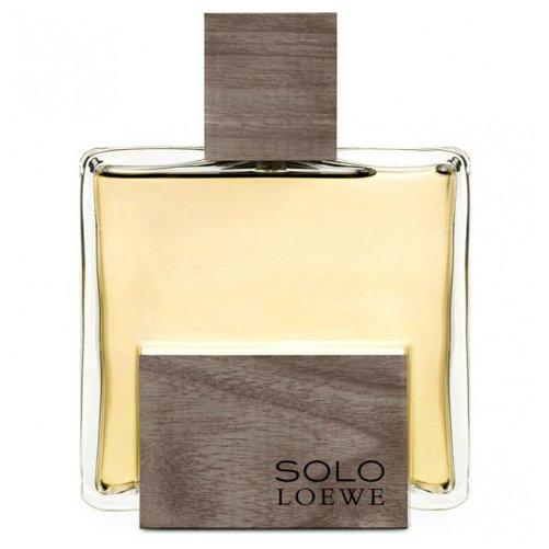 Solo Loewe Cedro Solo Loewe Cedro 15 мл (муж)