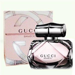 Духи Gucci Bamboo, цена на духи Гуччи Бамбу (парфюм, туалетная вода ... 702a3d97aa8