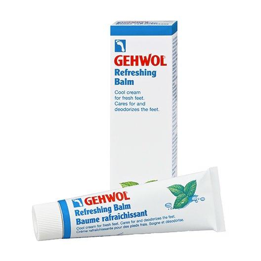 Бальзам для ног Gehwol