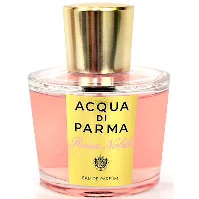 Acqua Di Parma Rosa Nobile 1 мл (жен)