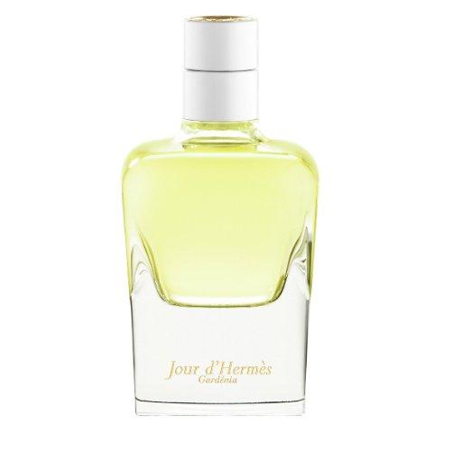 Jour d'Hermes GardeniaHermes<br>Производство: Франция Jour d&amp;rsquo;Hermes Gardenia Hermes - это аромат для женщин, принадлежит к группе ароматов цветочные. Этот аромат выпущен в 2015. Парфюмер: Jean-Claude Ellena. Композиция аромата включает ноты: Гардения, Тубероза, роза и Жасмин.<br><br>Линейка: Jour d'Hermes Gardenia<br>Объем мл: 85<br>Пол: Женский