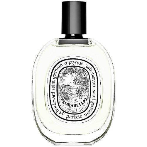 FlorabellioDiptyque<br>Производство: Великобритания Florabellio Diptyque - это аромат для мужчин и женщин, принадлежит к группе ароматов фужерные пряные. Этот аромат выпущен в 2015 году. Верхние ноты: Морские ноты, морская соль и Фенхель; ноты сердца: яблоневый цвет и Османтус; ноты базы: жареный кофе и кунжут.<br><br>Линейка: Florabellio<br>Объем мл: 100<br>Пол: Унисекс