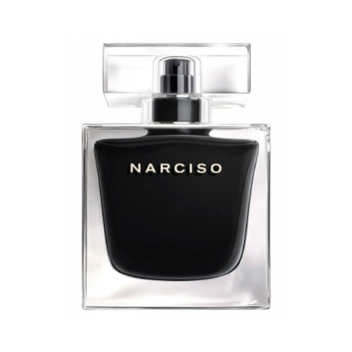 Narciso Eau de ToiletteNarciso Rodriguez<br>Производство: Франция Narciso Eau de Toilette от Narciso Rodriguez - это аромат для женщин, принадлежит к группе ароматов цветочные древесно-мускусные. Этот аромат, Narciso Eau de Toilette выпущен в 2015 год. Верхние ноты: Болгарская роза и Пион; нота сердца: Мускус; ноты базы: белый кедр, Белый кедр и Ветивер.<br><br>Линейка: Narciso Eau de Toilette<br>Объем мл: 50<br>Пол: Женский