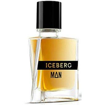 Iceberg ManIceberg<br>Производство: Италия Iceberg Man Iceberg - это аромат для мужчин, принадлежит к группе ароматов восточные древесные. Этот аромат выпущен в 2015 году. Верхние ноты: Цитрусы, черный перец и мускатный орех; ноты сердца: Лаванда, Герань и Лабданум; ноты базы: Амбра, Бензоин, Белый кедр, Стиракс, Сандаловое дерево и пачули.<br><br>Линейка: Iceberg Man<br>Объем мл: 30<br>Пол: Мужской