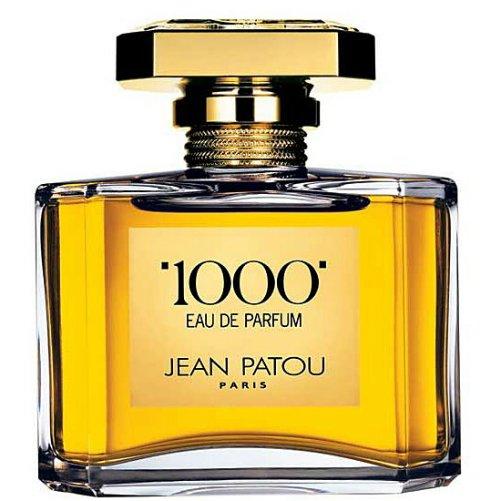 Парфюм 1000 Jean Patou для женщин