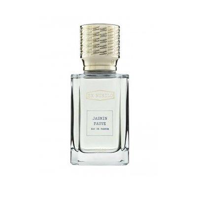 Jasmin FauveEx Nihilo<br>Производство: Франция Jasmin Fauve от Ex Nihilo - это аромат для мужчин и женщин, принадлежит к группе ароматов цветочные. Этот аромат, Jasmin Fauve выпущен в 2014 году, парфюмер: Givaudan. Верхние ноты: ландыш и белая лилия; ноты сердца: апельсиновый цвет, жасмин и тубероза; ноты базы: амброксан и кожа.<br><br>Линейка: Jasmin Fauve<br>Объем мл: 7,5<br>Пол: Унисекс